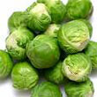 Brussels_sprouts.jpg