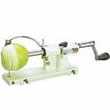 apple_peeler_and_corer.jpg