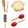 percussion_instruments.jpg